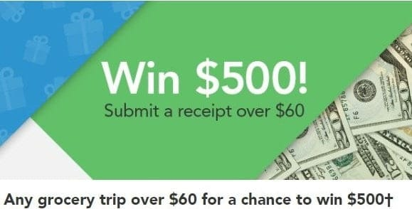 checkout 51 sweepstakes
