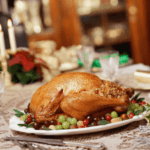 save-holiday-dinner