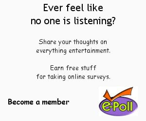 Earn Free Amazon GIft Cards with E-Poll Surveys