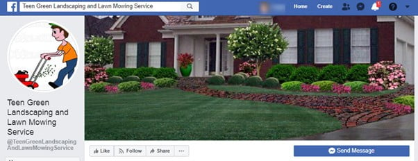teen-landscaping-service