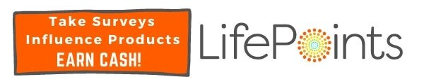lifepoints join