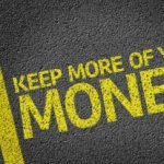 How to Avoid Checking Account Fees